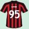 Milan AC - Page 6 9510