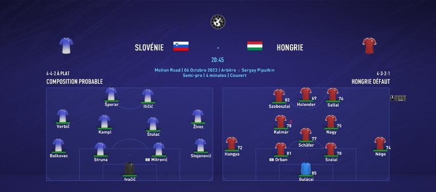 [FIFA 21 - 1.Fc Kaiserslautern] Hungarian Rhapsody  - Page 11 A112