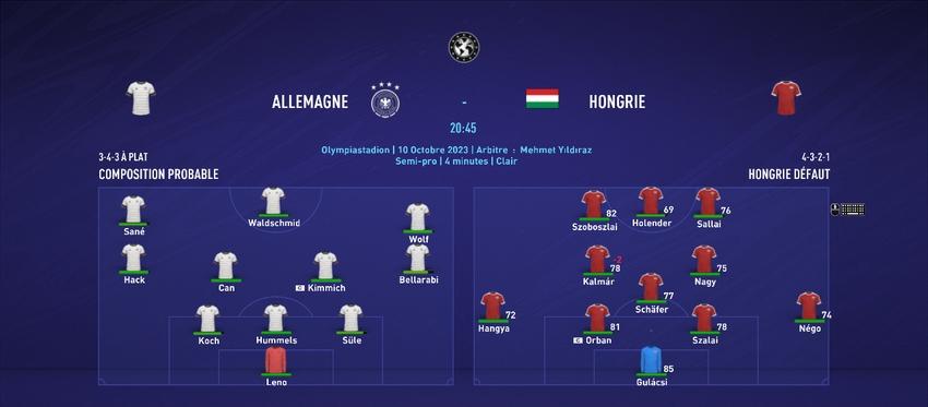 [FIFA 21 - 1.Fc Kaiserslautern] Hungarian Rhapsody  - Page 11 A210