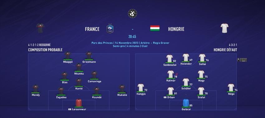 [FIFA 21 - 1.Fc Kaiserslautern] Hungarian Rhapsody  - Page 11 A211
