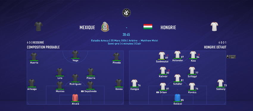 [FIFA 21 - 1.Fc Kaiserslautern] Hungarian Rhapsody  - Page 18 Amc10