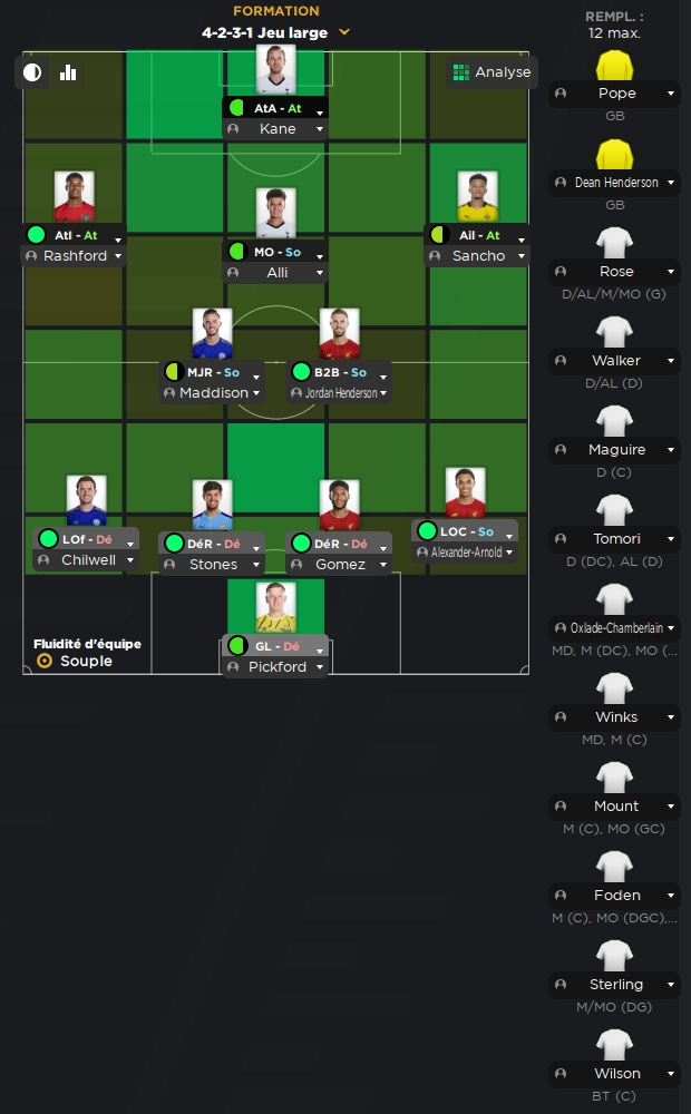 Compo J1 Ligue des Nations (Avant Mercredi 13 Mai 15h) Angl16