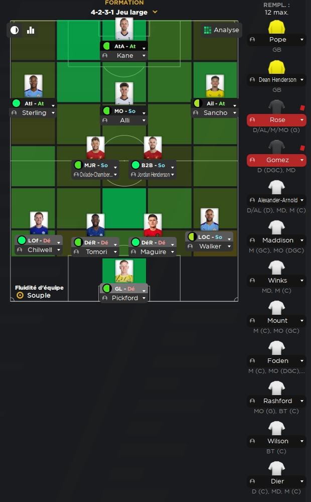 Compo J4 Ligue des nations (Avant Jeudi 11 Juin 12h) Angl19