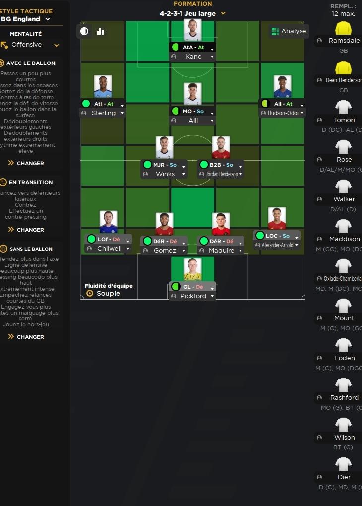 Compo J5 Ligue des Nations (Avant Jeudi 25 Juin 23h59) Angle10