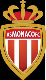 AS Monaco (version Génésio) Asm_lo11
