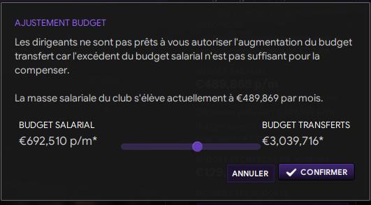 Balance budgétaire Budg_b10