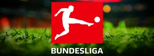 [FIFA 21 - 1.Fc Kaiserslautern] Hungarian Rhapsody  - Page 20 Bundes12