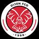 Dijon FCO Dijon-12