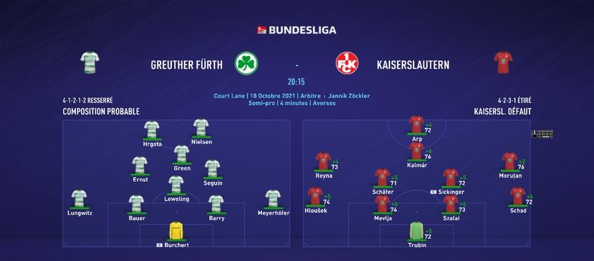 [FIFA 21 - 1.Fc Kaiserslautern] Hungarian Rhapsody  - Page 5 J1011
