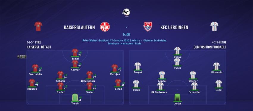 [FIFA 21 - 1.Fc Kaiserslautern] Hungarian Rhapsody  - Page 2 J1110