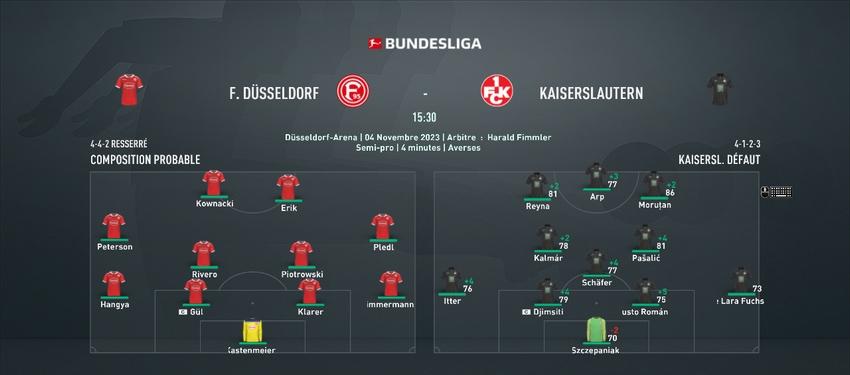 [FIFA 21 - 1.Fc Kaiserslautern] Hungarian Rhapsody  - Page 11 J1113