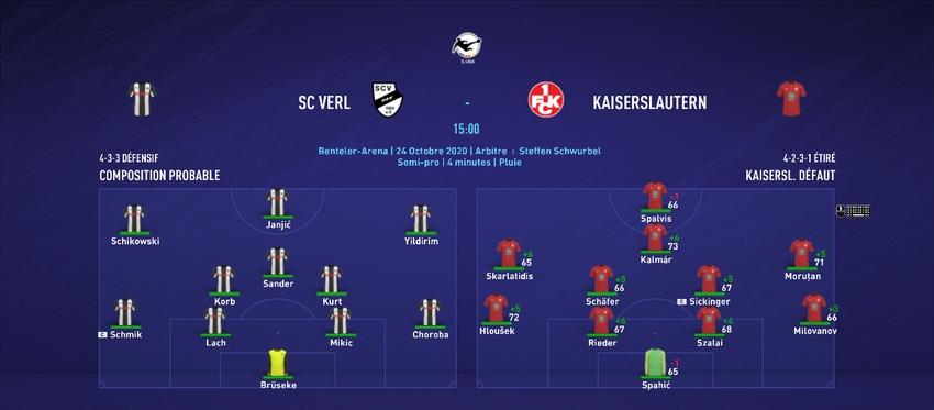 [FIFA 21 - 1.Fc Kaiserslautern] Hungarian Rhapsody  - Page 2 J1210