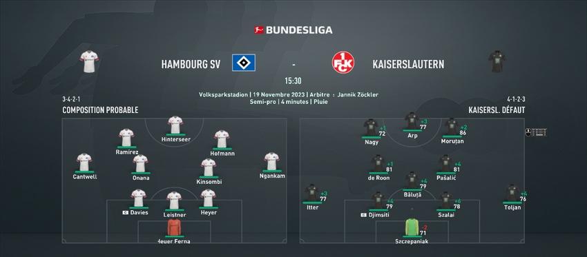 [FIFA 21 - 1.Fc Kaiserslautern] Hungarian Rhapsody  - Page 11 J1213