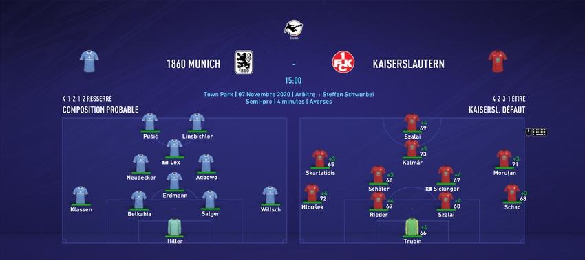 [FIFA 21 - 1.Fc Kaiserslautern] Hungarian Rhapsody  - Page 2 J1410