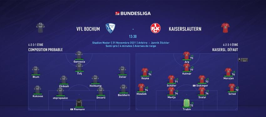 [FIFA 21 - 1.Fc Kaiserslautern] Hungarian Rhapsody  - Page 5 J1411