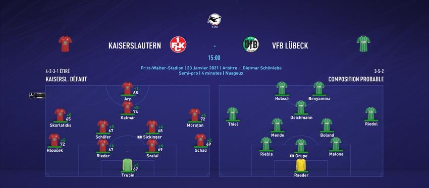 [FIFA 21 - 1.Fc Kaiserslautern] Hungarian Rhapsody  - Page 3 J2010