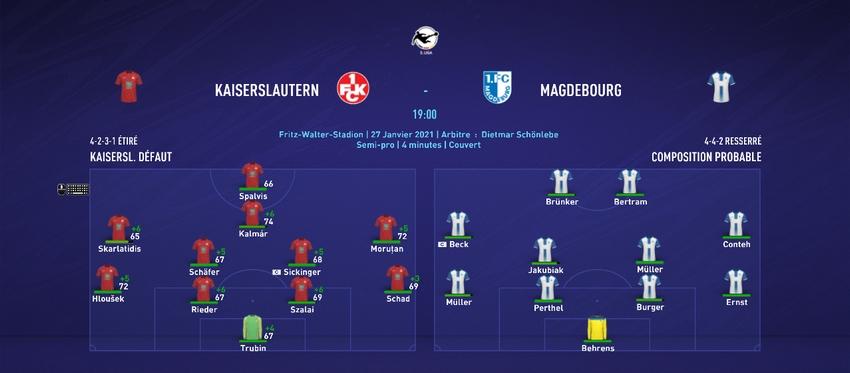 [FIFA 21 - 1.Fc Kaiserslautern] Hungarian Rhapsody  - Page 3 J2110