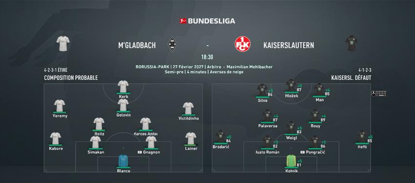 [FIFA 21 - 1.Fc Kaiserslautern] Hungarian Rhapsody  - Page 20 J2112