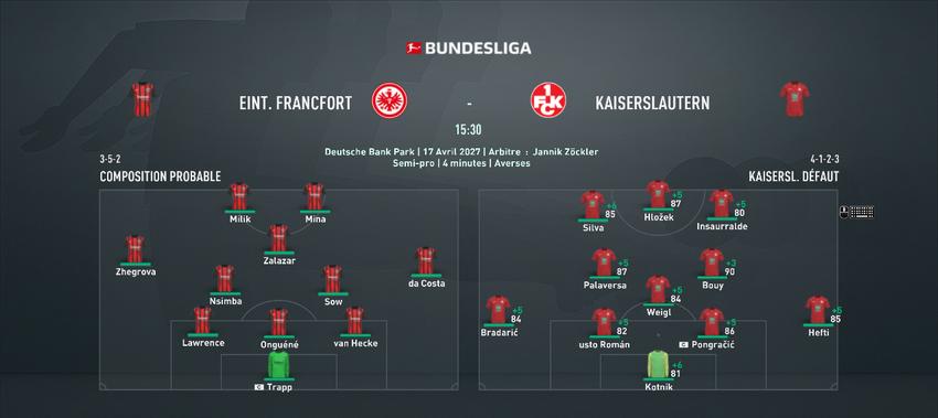 [FIFA 21 - 1.Fc Kaiserslautern] Hungarian Rhapsody  - Page 20 J2116