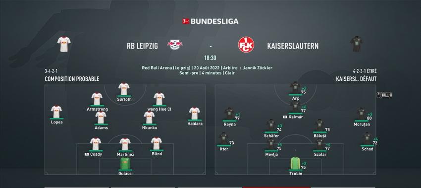 [FIFA 21 - 1.Fc Kaiserslautern] Hungarian Rhapsody  - Page 8 J216