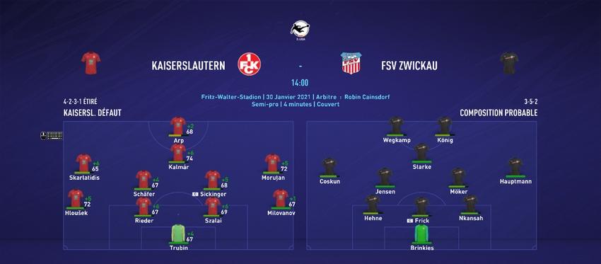 [FIFA 21 - 1.Fc Kaiserslautern] Hungarian Rhapsody  - Page 3 J2210