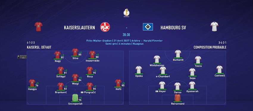 [FIFA 21 - 1.Fc Kaiserslautern] Hungarian Rhapsody  - Page 20 J2215