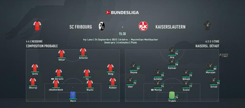 [FIFA 21 - 1.Fc Kaiserslautern] Hungarian Rhapsody  - Page 8 J614