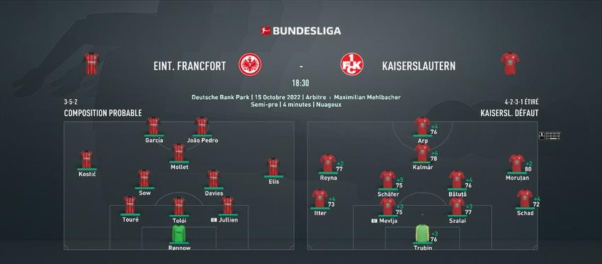 [FIFA 21 - 1.Fc Kaiserslautern] Hungarian Rhapsody  - Page 8 J812