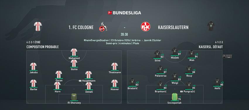 [FIFA 21 - 1.Fc Kaiserslautern] Hungarian Rhapsody  - Page 19 J910