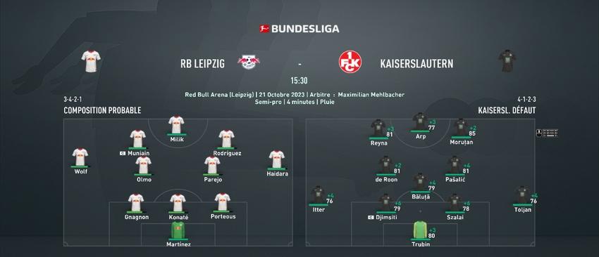 [FIFA 21 - 1.Fc Kaiserslautern] Hungarian Rhapsody  - Page 11 J913