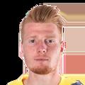 [FIFA 21 - 1.Fc Kaiserslautern] Hungarian Rhapsody  Kalmar10