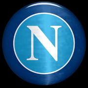 napoli - Page 2 Logo_n10
