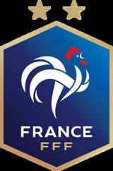 [Simu Fifa Nations] Votre liste des 23 et votre composition ici Logo_z10