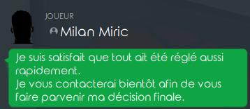 Budafoki MTE Miric10