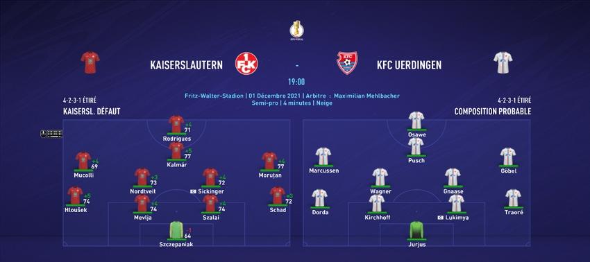 [FIFA 21 - 1.Fc Kaiserslautern] Hungarian Rhapsody  - Page 5 Pok12