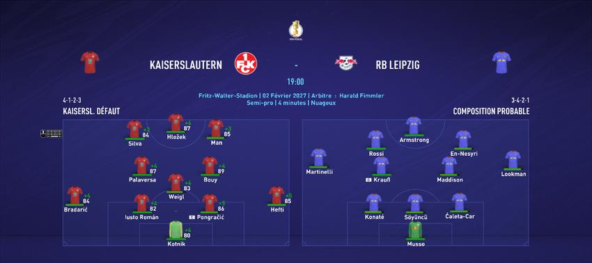 [FIFA 21 - 1.Fc Kaiserslautern] Hungarian Rhapsody  - Page 20 Pok12