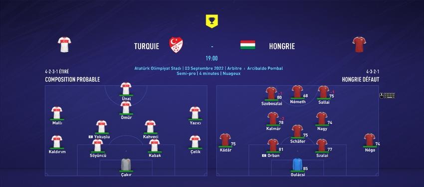 [FIFA 21 - 1.Fc Kaiserslautern] Hungarian Rhapsody  - Page 8 Q110
