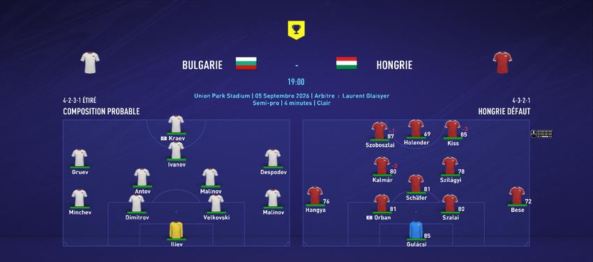 [FIFA 21 - 1.Fc Kaiserslautern] Hungarian Rhapsody  - Page 19 Q111