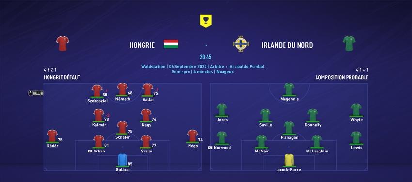 [FIFA 21 - 1.Fc Kaiserslautern] Hungarian Rhapsody  - Page 8 Q210