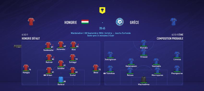 [FIFA 21 - 1.Fc Kaiserslautern] Hungarian Rhapsody  - Page 19 Q211