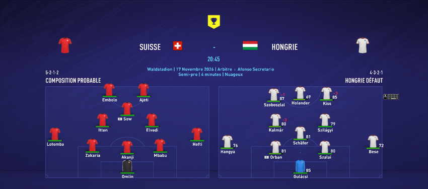 [FIFA 21 - 1.Fc Kaiserslautern] Hungarian Rhapsody  - Page 19 Q213