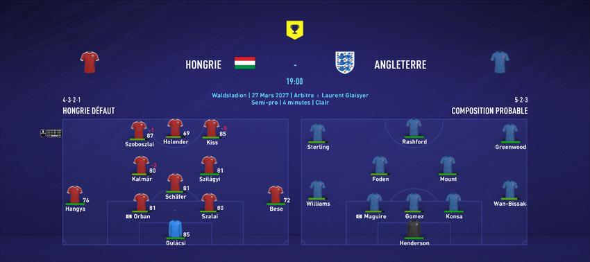 [FIFA 21 - 1.Fc Kaiserslautern] Hungarian Rhapsody  - Page 20 Q215