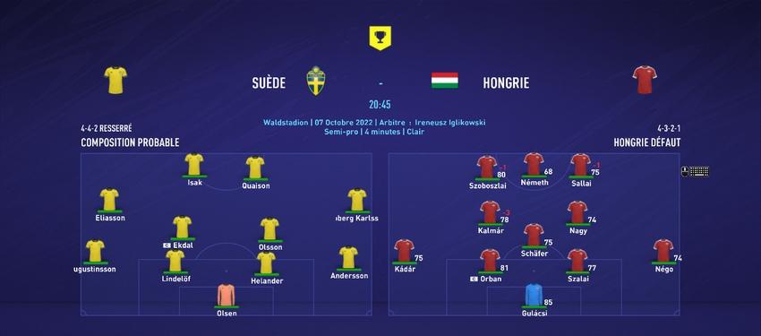 [FIFA 21 - 1.Fc Kaiserslautern] Hungarian Rhapsody  - Page 8 Q310