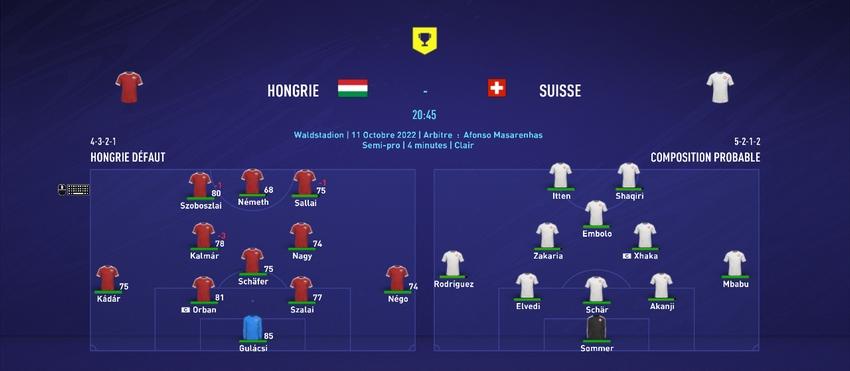 [FIFA 21 - 1.Fc Kaiserslautern] Hungarian Rhapsody  - Page 8 Q410