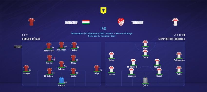 [FIFA 21 - 1.Fc Kaiserslautern] Hungarian Rhapsody  - Page 11 Q910
