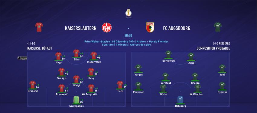 [FIFA 21 - 1.Fc Kaiserslautern] Hungarian Rhapsody  - Page 19 Qq12