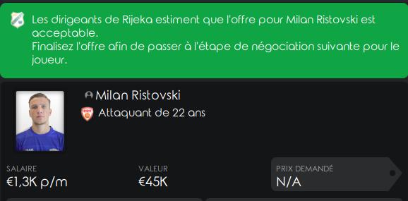 MOL Fehérvár Risto10