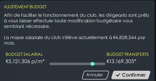 Balance budgétaire - Page 2 Sans_t13
