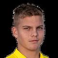 [FIFA 21 - 1.Fc Kaiserslautern] Hungarian Rhapsody  Schafe10