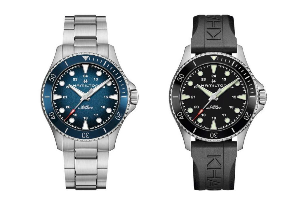 Relógio até 700€  01-ham10